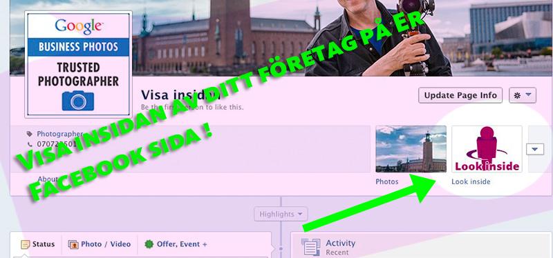 Visa-insidan-FB