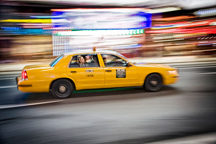NYC_taxi_T3939